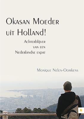 Moeder uit Holland