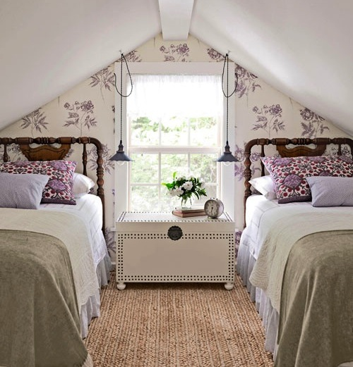 Charming Vintage Girls Rooms KidSpace Interiors Nauvoo IL