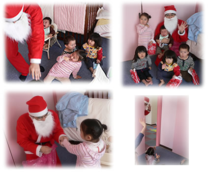 Christmas_Party_at_kidsplace2