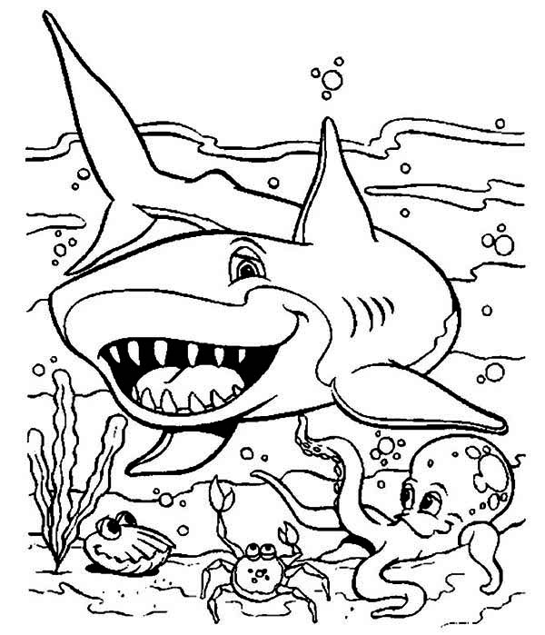 sea world coloring pages jones minifigures lego pirate coloring