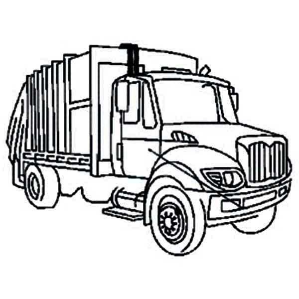 ford f550 hauler truck car