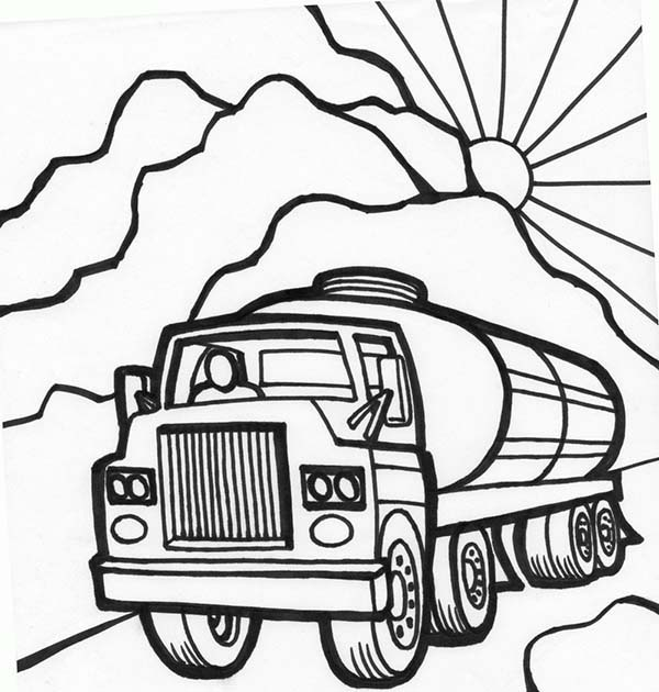 serval cat coloring page serval cat coloring page truck coloring