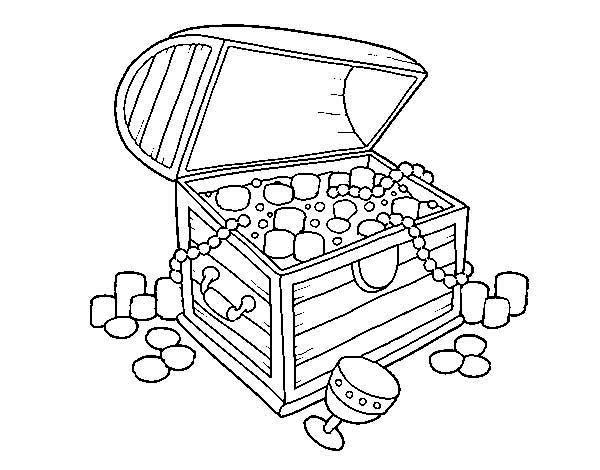 chest 2