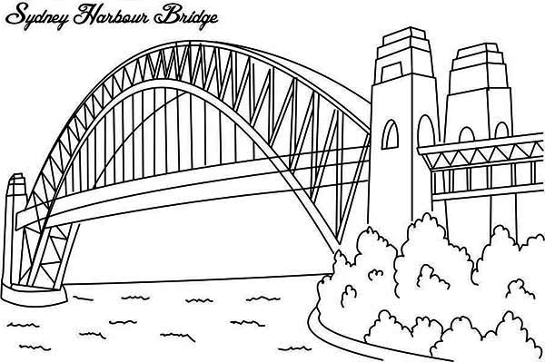 australian colouring pages wemakesense co