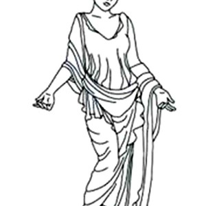 smokey the bear coloring pages greek mythology aphrodite coloring