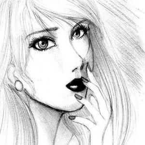 aphrodite coloring page aphrodite greek goddess coloring page