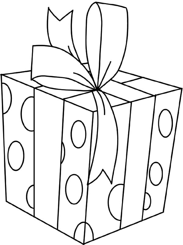 coloring sheet christmas wrapping paper coloring pages