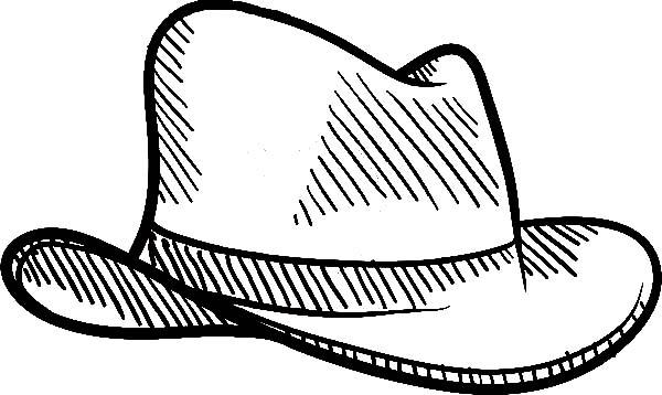 ranch worker