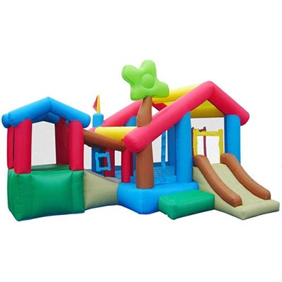 my-little-clubhouse-bouncer1