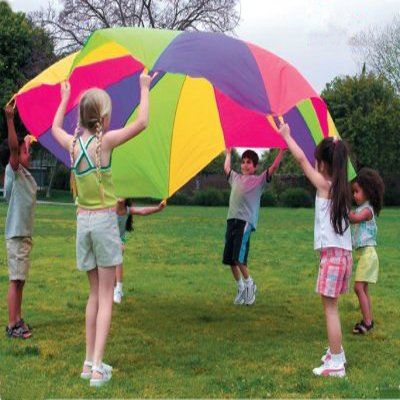 outdoor-parachute-by-small-world-toys