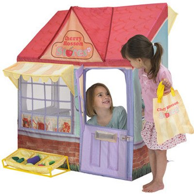 cherry-blossom-store-play-house