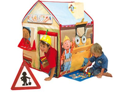 bob-the-builder-pop-up-play-tent