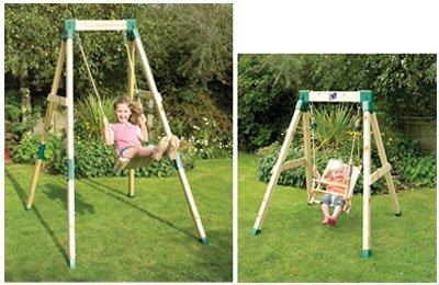 tp6-forest-growable-acorn-swing-frame