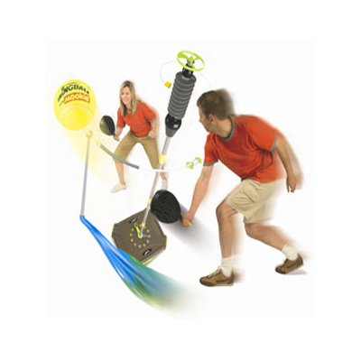 pro-swingball