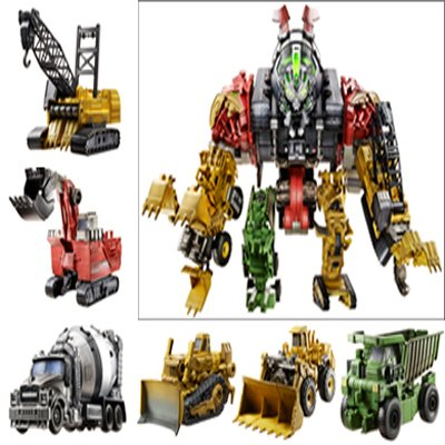 supreme-combiner-constructicon-devastator