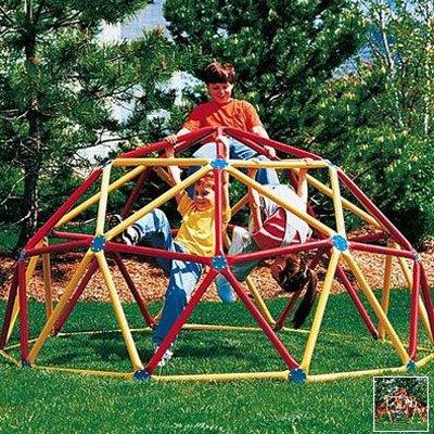 the-geodesic-climber