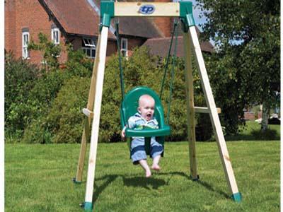tp100-forest-nursery-swing