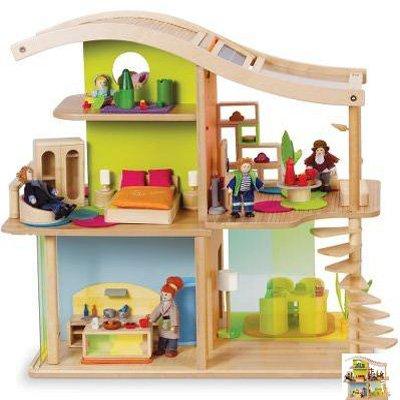 the-solar-powered-bamboo-dollhouse