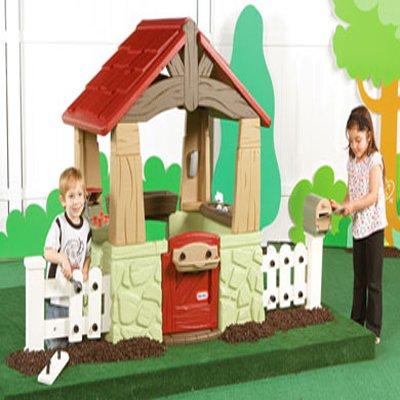 LIttle-Tikes-Home-and-Garden-Playhouse