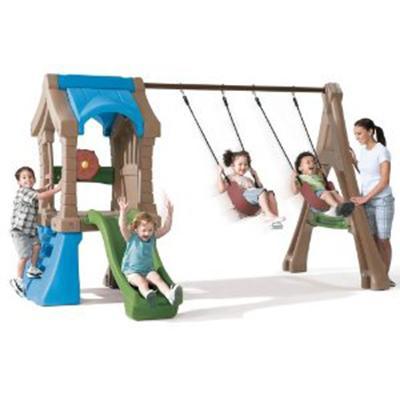 Play-Up-Gym-Set