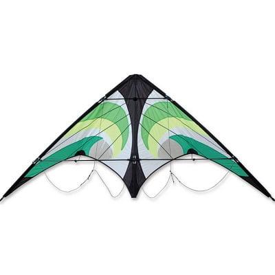 The Motorized Stunt Kite 2