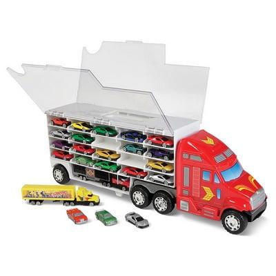 The-Model-Car-Collectors-Dream-Machine