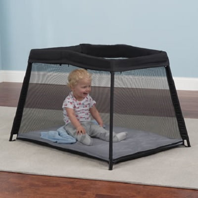 The-Ultralight-Portable-Crib