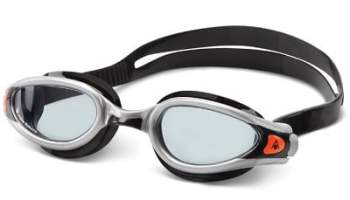 The Best Swim Goggles