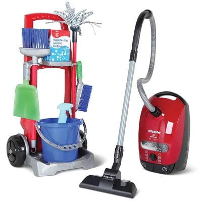the-childs-miele-vacuum-set-1