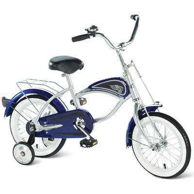 The-Childrens-Personalized-Classic-Cruiser-Bicycle