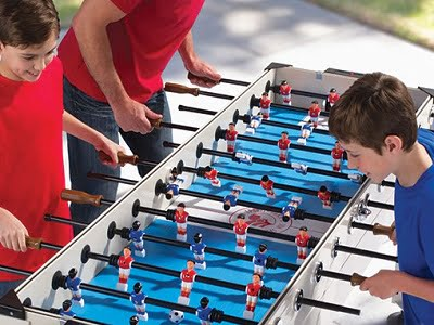 The-Only-Outdoor-Six-Player-Foosball-Game-1