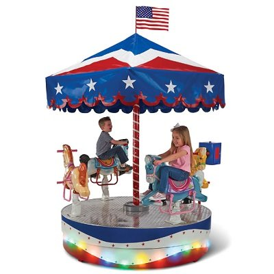 The-All-American-Carousel-1