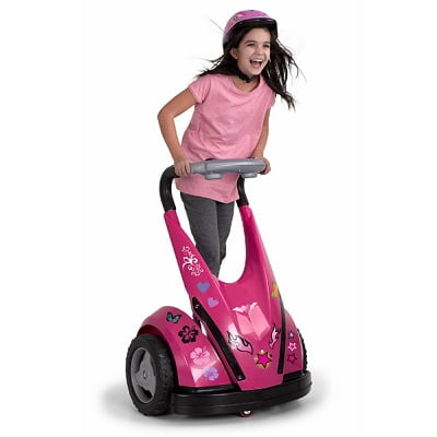 The-Childs-Motorized-Personal-Transporter-1