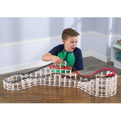 The-Build-A-Brick-Roller-Coaster-1
