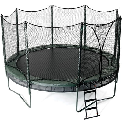 The-Double-Bounce-Trampoline