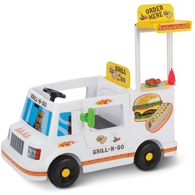 The-Portable-Grill-Food-Truck