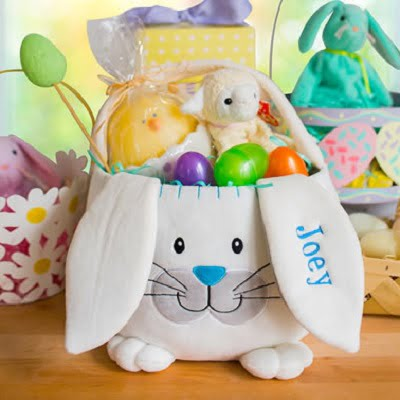 The-Personalized-Easter-Basket