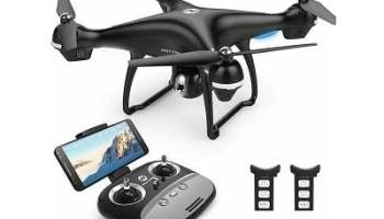 Holy-Stone-HS100-GPS-FPV-Drone