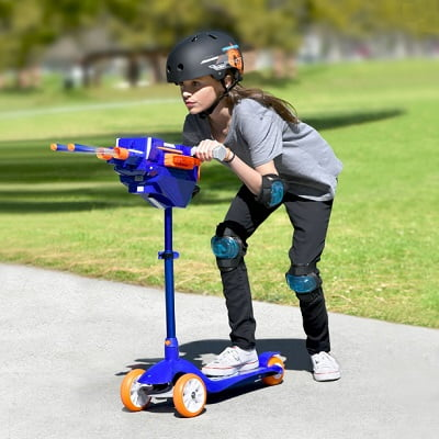 Nerf-Launching-Scooter-1