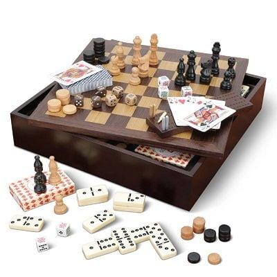 Complete-Classic-Board-Game-Compendium