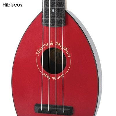 Personalized-Acoustic-Ukulele-1