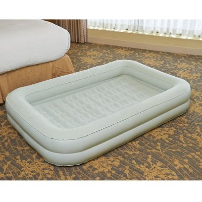 The-Childs-Portable-Bed-1