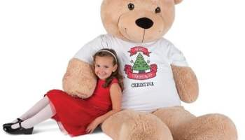 6-Feet-Tall-Teddy-Bear