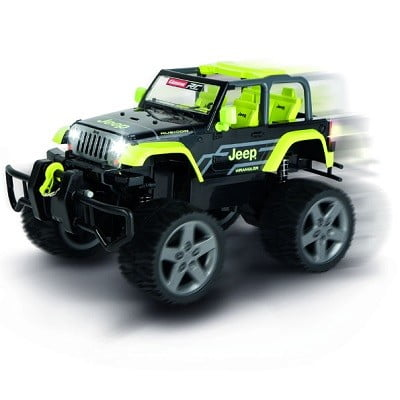 remote-controlled-Jeep-Wrangler