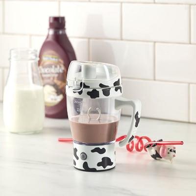 Chocolate-Milk-Mixing-Mug