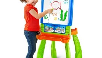 Draw-Learn-Digital-Creative-Easel