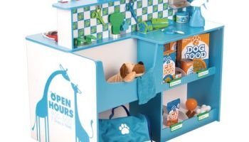 Pet-Play-Center-and-Accessories-Set
