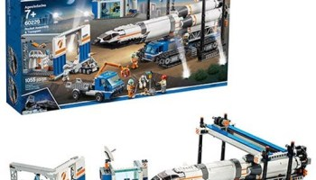 LEGO-City-Rocket-Assembly-and-Transport