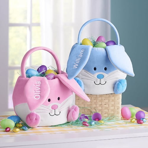 Best Easter Basket