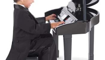 Learn-To-Play-Baby-Grand-Piano